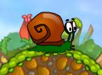 Snail Bob 2 l'escargot