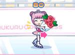 Princesse Kuru