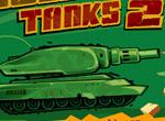 Battle tank 2