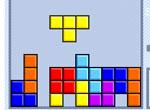 Tetris new age