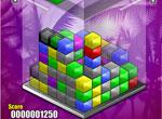 Challenge cube
