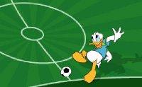 Donald Ball