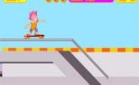 Skate Extrême
