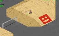 BMX Park