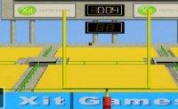 Field Goal 3D