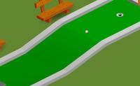Mini Golf Front 9