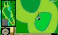 Disque-Golf