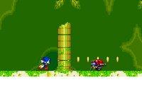 Sonic Extreme 2