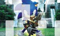 Sonic Sort My Tile