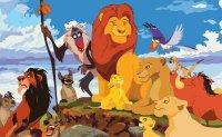 King's Pride Puzzle