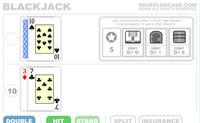 Nickel Blackjack