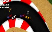 USS Racing 2