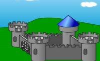 Defends le Château