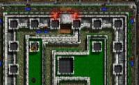 Castle TD