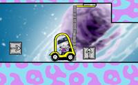 Forklift Kid
