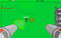 Base Defence 2