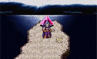 Magnus RPG