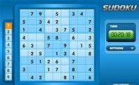 Ikoncity Sudoku