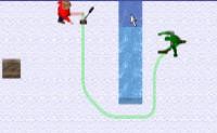 Maze Stopper 3