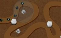 Dig Defense