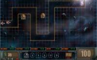 Astrobase Defense