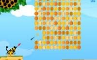 Honeydrops!
