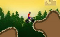 Freeride Trials