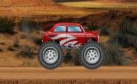 4 Wheel Madness 3