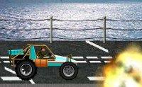Buggy Run 3
