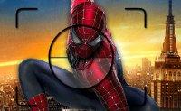 Spidermand 3 Photohunt