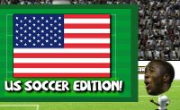 US Soccer Edition