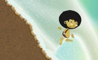 Jump 'n Rolla